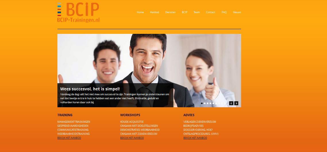 www.interim-professionals.eu