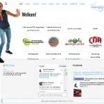 www.createyouroutlines.nl