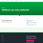 www.d66ede.nl