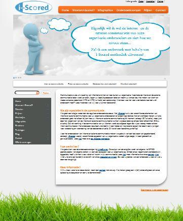 www.i-scored.com