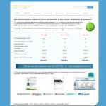 www.siteinventor.nl