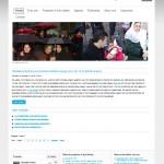 www.stichting1f.nl